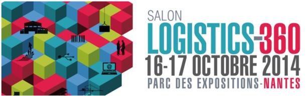 Salon logistics 360 d mo the fresh connection citwell for Salon btob