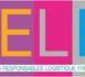 Téléchargez votre invitation au SELFI, 1er Forum-Expo - Logistique Froid Eco-responsable