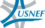 Référentiel Pénibilité USNEF - révision fiche 11