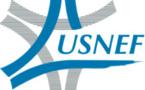 Rapport d'activité USNEF 2015 2016