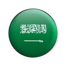 Export Arabie Saoudite - informations FranceAgrimer