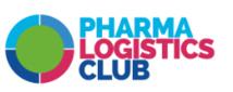 Rencontre Pharma Logistics Club, le 9 février 2016