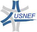 Lettre de position USNEF Inspection PAC/CLIM > 12 kW