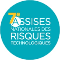 Assises Nationales des Risques Technologiques, Douai le 13/10/2016