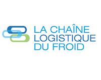 Les rendez-vous de LA CHAÎNE LOGISTIQUE DU FROID 2019 à Marseille
