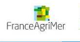 Message de France AgriMer - Expadon 2