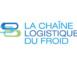 Les rendez-vous de LA CHAÎNE LOGISTIQUE DU FROID 2019 - Demandez le programme !