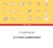 Comprendre Le Codex Alimentarius - 3ème édition