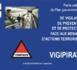 Document d'Information plan Vigipirate