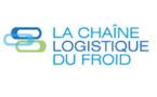 Les rendez-vous de LA CHAÎNE LOGISTIQUE DU FROID 2019 - ETAPE 2 : inscrivez-vous !
