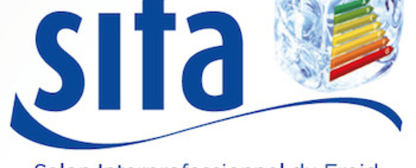 SIFA 2015 (table ronde SST - 14/10)